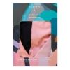 Kép 2/4 - Give Me Hold - Flexibilis Hajlakk 400ml + Limtált kiadású fürdősapka