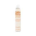 Kép 1/2 - Dry Finish Textura Spray - Volumennövelő hajlakk