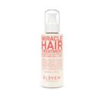 Kép 1/2 - Miracle Hair Treatment - hő és UV védő 125 ML