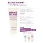 Kép 2/2 - Repair My Hair tápláló balzsam roncsolt hajra