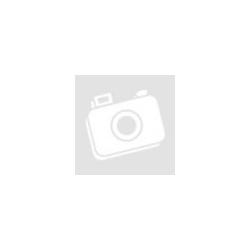 Kép 2/2 - Gentle Cleanse szilárd balzsam 70g