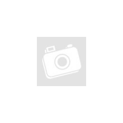 Kép 2/2 - Hydrate Holiday csomag