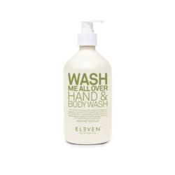 Kép 1/2 - Wash Me All Over - tusfürdő 500 ML