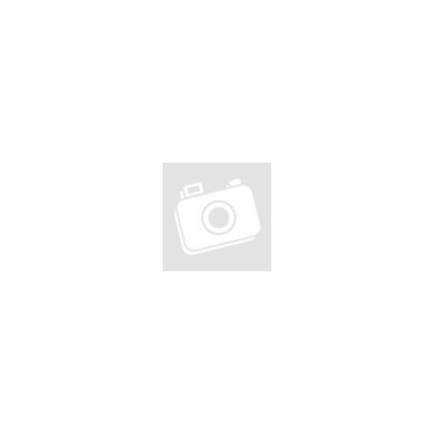 I Want Body - volumennövelő balzsam 300 ML