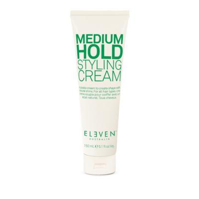 Medium Hold Krém 150 ml