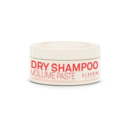 Kép 1/2 - Dry Shampoo - Volument adó szárazsampon és WAX 3in1 85 gr