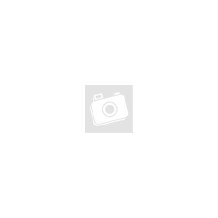 Kép 2/2 - Hydrate My Hair - hidratáló sampon 50 ML - utazó méret