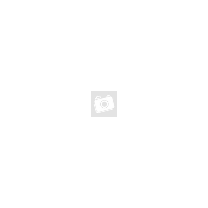Wash Me All Over - tusfürdő 500 ML