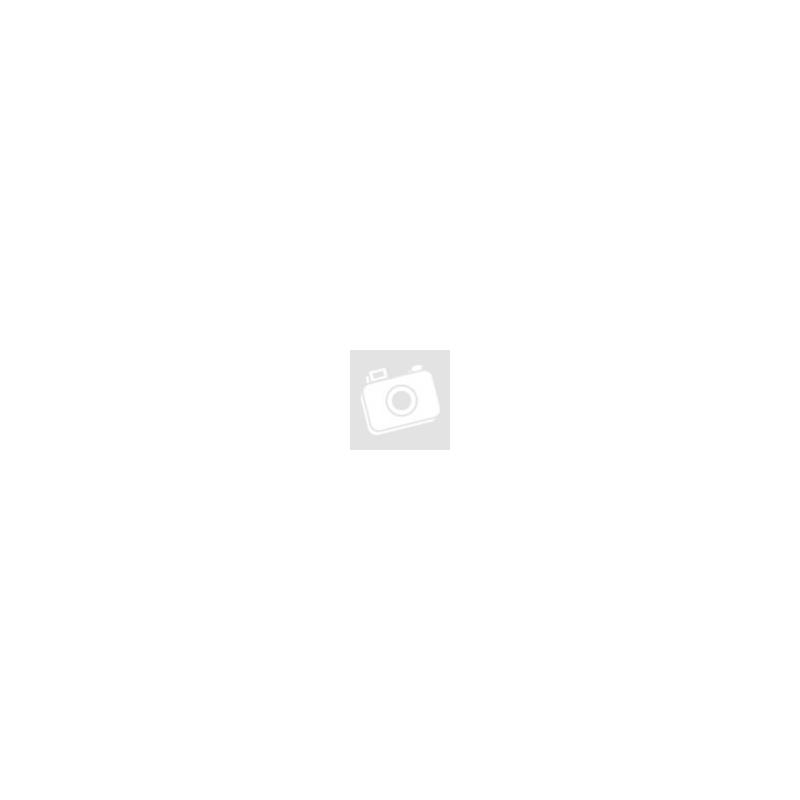 Hydrate My Hair - hidratáló sampon 50 ML - utazó méret